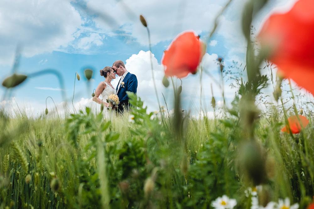 Hochzeit_Caroline_u_Jens_240_HP