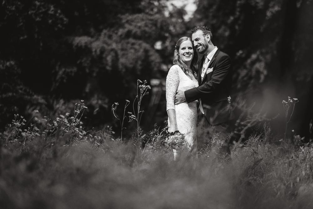 Hochzeit_Melanie_und_Thomas_246