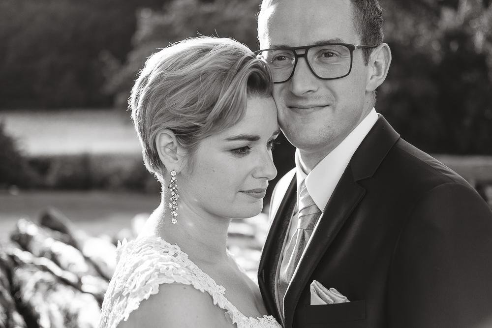 Hochzeit_Birgit_und_Dominik_302