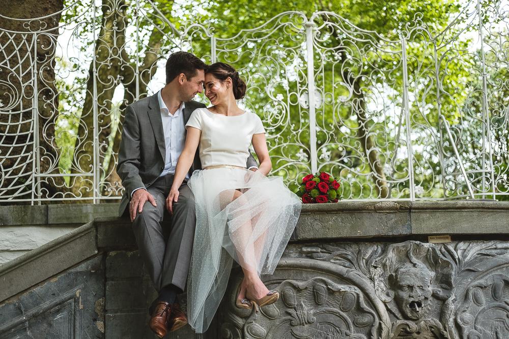 Hochzeit_Melisa_und_Émilien_241