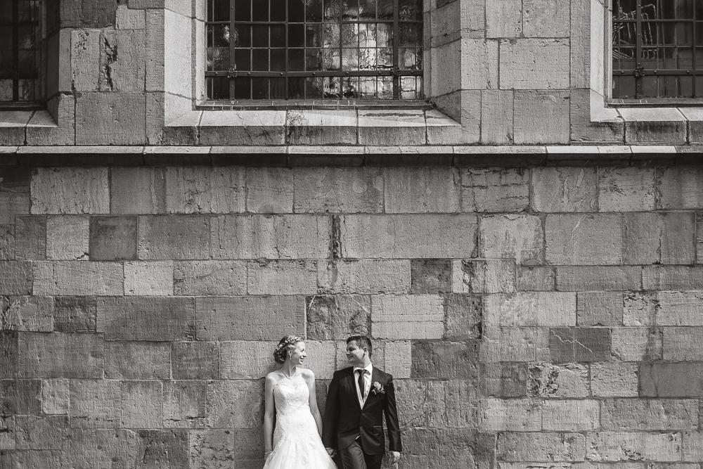 Hochzeit_Imke_und_Dominik_198