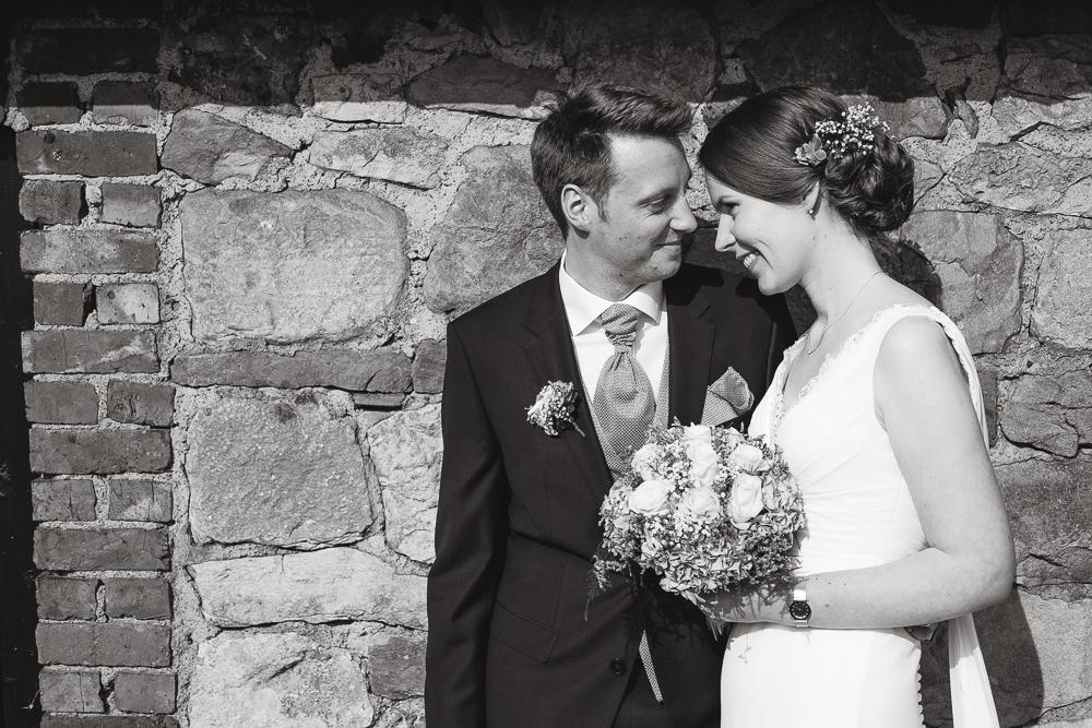 Hochzeit_Noémie_und_Bernd_221
