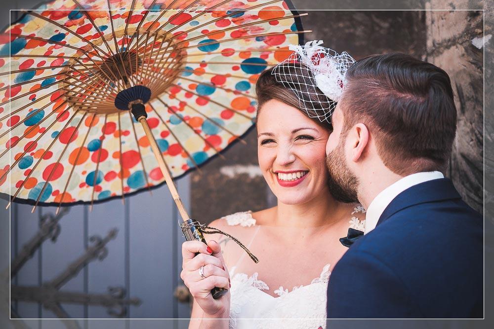 Hochzeitsfotograf_Aachen_Aachener_Dom
