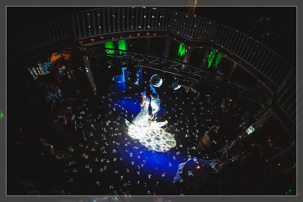 Hochzeitsfotograf_Aachen_Brunssum_2