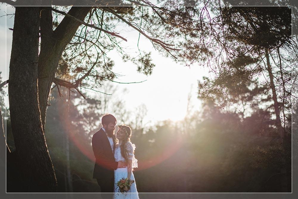 Hochzeitsfotograf_Aachen_Brunssumer_Heide_2