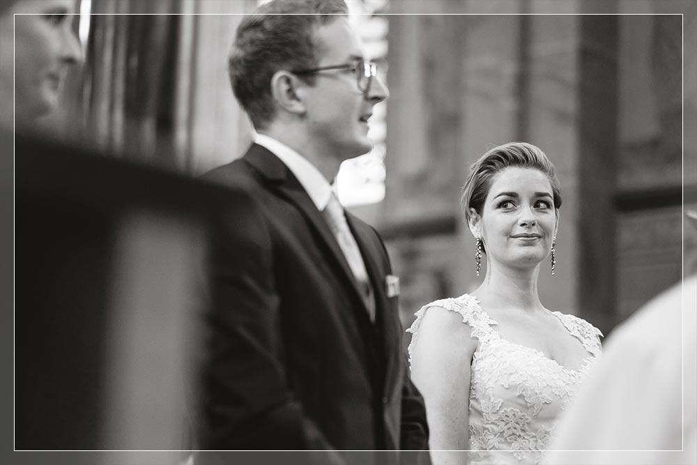 Hochzeitsfotograf_Aachen_Lammersdorf_Einruhr