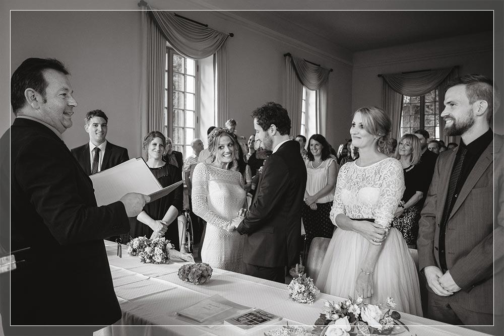 Hochzeitsfotograf_Aachen_Trier_Kunstakademie_2