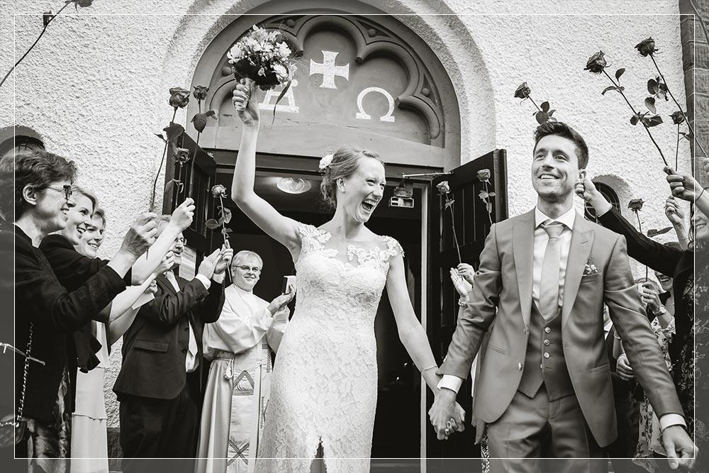 Hochzeitsfotograf_Aachen_Woffelsbach_Rurberg_Genießerwirtshaus