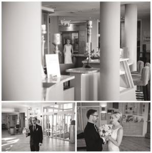 Blog_Hochzeit_Lilia_und_Karsten_0001