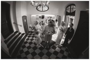 Blog_Hochzeit_Lilia_und_Karsten_0003