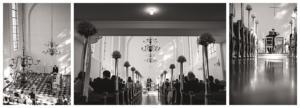 Blog_Hochzeit_Lilia_und_Karsten_0004