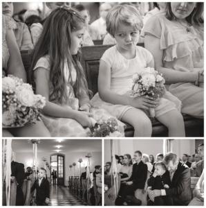 Blog_Hochzeit_Lilia_und_Karsten_0006
