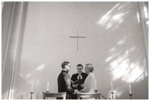Blog_Hochzeit_Lilia_und_Karsten_0007