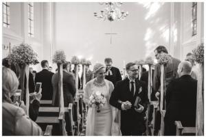 Blog_Hochzeit_Lilia_und_Karsten_0009