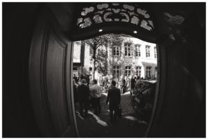 Blog_Hochzeit_Lilia_und_Karsten_0011