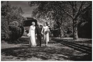 Blog_Hochzeit_Lilia_und_Karsten_0012
