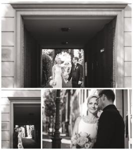 Blog_Hochzeit_Lilia_und_Karsten_0013