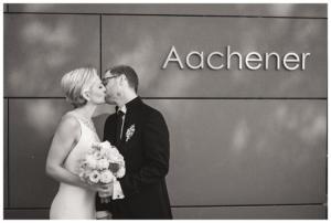 Blog_Hochzeit_Lilia_und_Karsten_0014