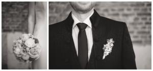 Blog_Hochzeit_Lilia_und_Karsten_0015