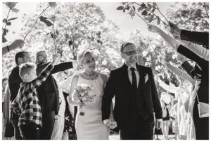 Blog_Hochzeit_Lilia_und_Karsten_0017