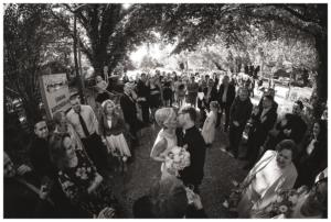 Blog_Hochzeit_Lilia_und_Karsten_0018