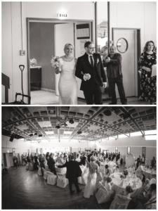 Blog_Hochzeit_Lilia_und_Karsten_0019