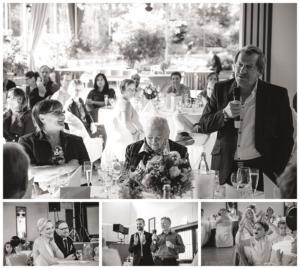 Blog_Hochzeit_Lilia_und_Karsten_0020