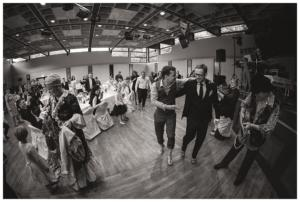 Blog_Hochzeit_Lilia_und_Karsten_0024