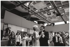 Blog_Hochzeit_Lilia_und_Karsten_0027