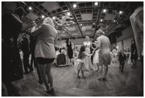 Blog_Hochzeit_Lilia_und_Karsten_0028