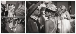 Blog_Hochzeit_Lilia_und_Karsten_0029