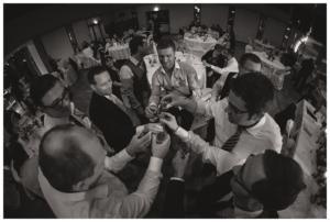 Blog_Hochzeit_Lilia_und_Karsten_0030