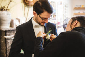 Hochzeit_Frieda_und_Simon_021