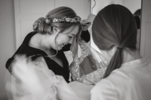 Hochzeit_Frieda_und_Simon_052