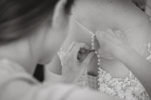 Hochzeit_Frieda_und_Simon_059