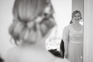 Hochzeit_Frieda_und_Simon_060