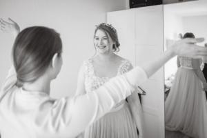 Hochzeit_Frieda_und_Simon_067