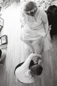 Hochzeit_Frieda_und_Simon_071