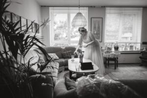 Hochzeit_Frieda_und_Simon_080