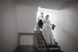 Hochzeit_Frieda_und_Simon_082