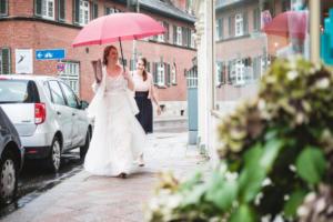 Hochzeit_Frieda_und_Simon_085