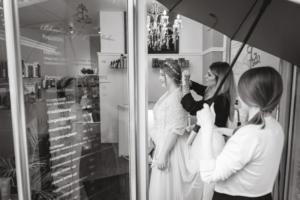 Hochzeit_Frieda_und_Simon_089