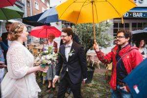 Hochzeit_Frieda_und_Simon_097