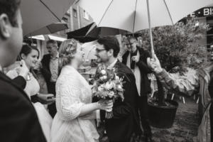Hochzeit_Frieda_und_Simon_098
