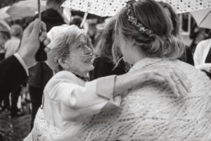 Hochzeit_Frieda_und_Simon_104