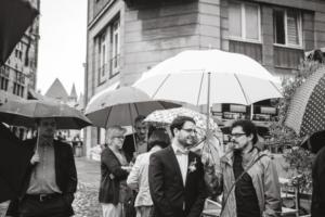Hochzeit_Frieda_und_Simon_111