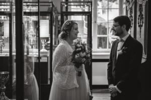Hochzeit_Frieda_und_Simon_119