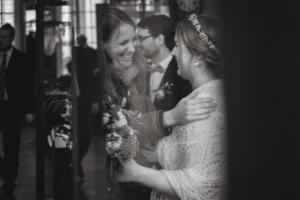Hochzeit_Frieda_und_Simon_120