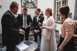Hochzeit_Frieda_und_Simon_124
