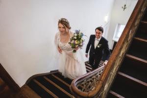 Hochzeit_Frieda_und_Simon_139